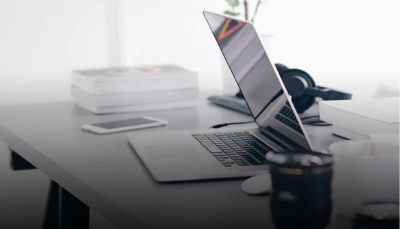 Nhân viên tư vấn và triển khai phần mềm (Business Analyst)
