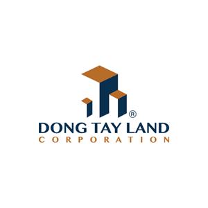 dong tay land